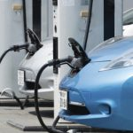 China Plans To Set Up 1800 Charging Points For Electric Cars In Beijing