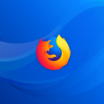 Firefox's Quantum Browser Is Faster, It Has Also Brought Back Google Search As Default Search Engine