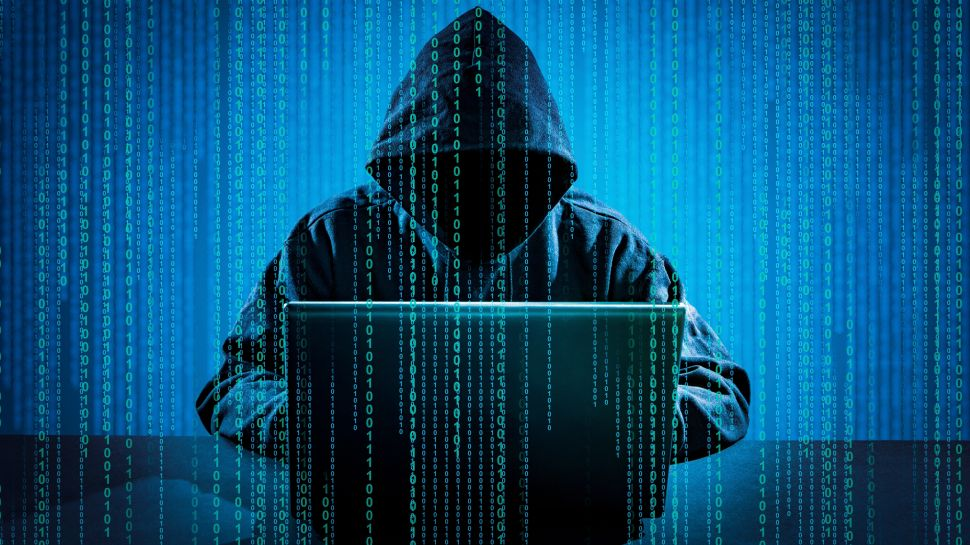 DQ Institute Reports That 54% Of Nigerian Children Could Be Exposed To Cyber Threats