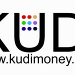 A Nigerian FinTech Startup, Kudimoney.com Makes Top 50 Digital Banks' List