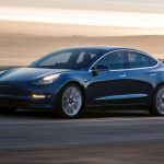 Tesla Model 3 Depositors Wait On To Get The Product As Promised