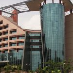 The NCC Seeks Support Of The Senate For A Better Telecom Sector