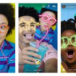 Instagram Launches Remix, A Feature That Lets Edit Friends' Photos With Custom Text And Doodles