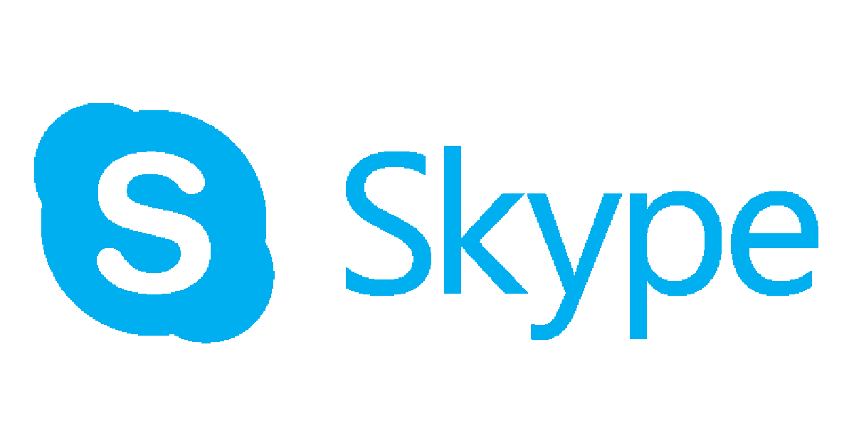 Microsoft is redesigning skype once again and killing its snapchat microsoft is redesigning skype once again and killing its snapchat like feature stopboris Gallery