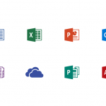 Microsoft Office Now Available On All Chromebooks