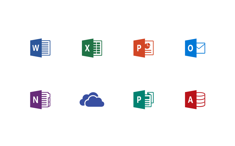 Office Apps Now Available For Chromebook Users Office 365