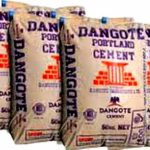 Jumia Signs Deal With Dangote Cement For Online Sales And Delivery