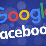 "Facebook And Google Are Being Investigated By Australian Authorities For ""Media Disruption""."