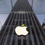Apple Is Losing Its Grip In The Smartphone Market; Slips To 4TH Place