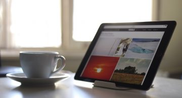 Best iPad Gadgets You Should Consider Getting
