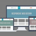 Advantages of Using a Responsive Web Design