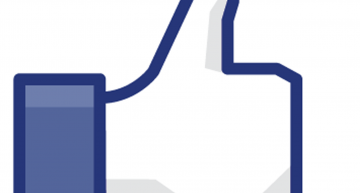 Facebook Has Made A Move To Demote Posts Campaigning For Likes