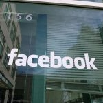 The New Facebook Headquarters Opened In London Will Provide 800 Jobs In The UK