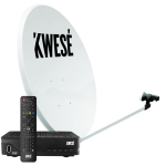 Kwese TV Launches In Nigeria; Partners With MTN For Distribution