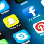 What Is The Future Of Social Media Apps?