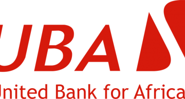 UBA Deploys The Service Of A Chat Bot Via Messenger