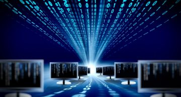 The NCC Moves To Make Provision For Data Availability