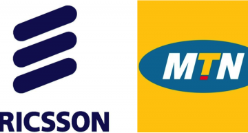 MTN And Ericsson Begin 5G Technology Trial In Africa