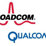 Qualcomm And Broadcom  Will Meet On Wednesday To Talk About The Former's Acquisition