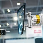The Future of Technologies in Automated Manufacturing