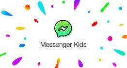 Facebook Messenger Kids App Flaw Lets Unapproved Third-Party Into Group Chats
