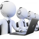 How Artificial Intelligence Can Be Used In The Contact Center