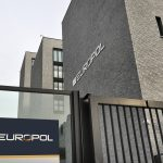 Europol Blames Money Laundry On The Popularity Of Bitcoin
