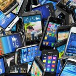 Man's True Best Friend: How Cell Phones Changed the World