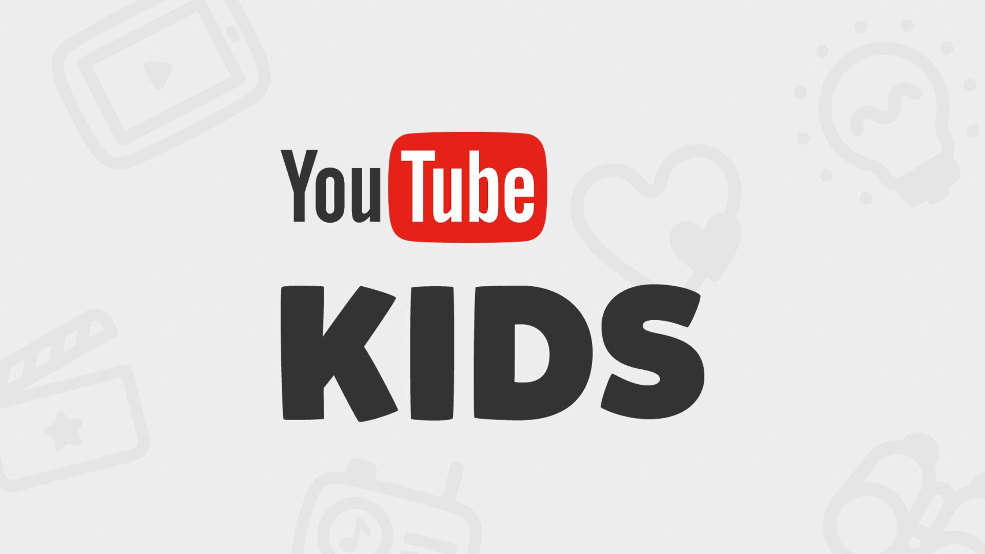 The YouTube App For Kids Face Backlash For Showing Unsuitable Videos