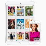 Apple Has Bought Paid Digital Magazine Service, Texture To Dive Deeper Into The Journalism Business