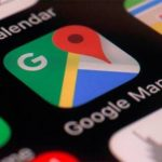 Google Maps For Android And iOS Updated With New Messaging Features For Businesses