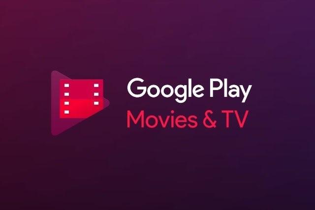 google play movie apps