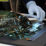 Apple Designing And Developing Its Own MicroLED Screen For The First Time