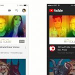 YouTube iOS App Get The Dark Mode Theme Today, Android Update Coming Soon