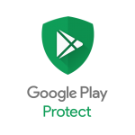 Google's Play Protect Detected 60.3% Of Potentially Harmful Apps Via Machine Learning In 2017