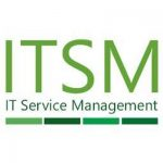 How To Explain ITSM To A Five-Year-Old