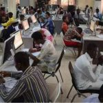 Improved Technology May Soon Allow Students Write UTME At Home.