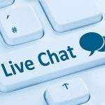 6 Vital Reasons Why Live Chat Is Beneficial For Your Business Growth