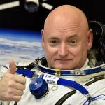 NASA Concludes That Space Travel Changes The Human DNA