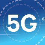 5G Race: China Narrowly Ahead Of South Korea And The US
