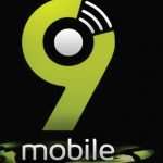 9mobile Stakeholders In Court To Stop Acquisition Process