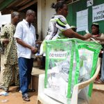 Fake News Thriving On Social Media Will Affect People-Behaviour Ahead Of The Elections In Nigeria