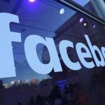 Indonesia Joins The League Of Countries Investigating Facebook