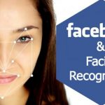 Facebook Asks EU and Canada For Facial Recognition Technology Consent