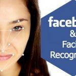 Facebook Asks EU and Canada For Facial Recognition Technology Consent