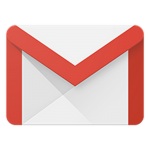 Google Readying New Design For Gmail That Includes A Snooze Email Button And Better G-Suite Integration