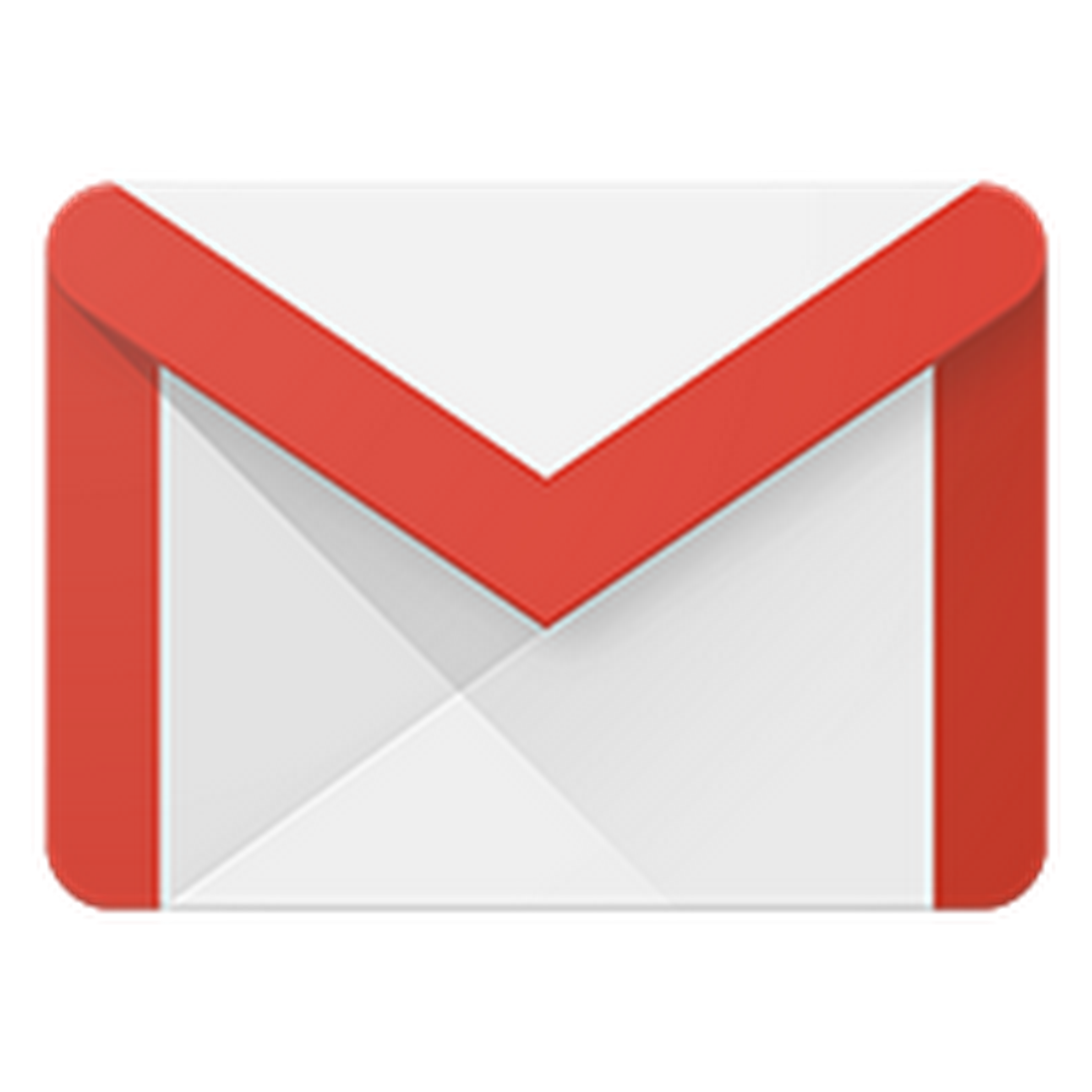 Gmail v8.6 Adds Unsubscribe Tips And Promotional Email Bundling