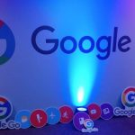 Google Go Launches In Nigeria And Sub-Saharan Africa To Make Search Faster
