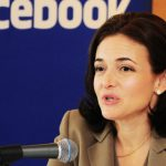 Cambridge Analytica: Facebook COO Sheryl Sandberg Apologises For Leaked Data