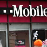 Sprint And T-Mobile Announced A Merger. Here's What It Means For The Wireless Industry